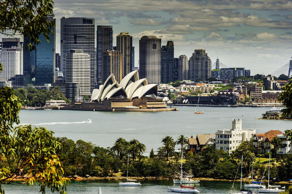 http://www.ratebe.com.au/images/photo/202104/98216_1617529518.jpg